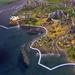 """Civilization VI: Update """"Fall 2016"""" bringt Unterstützung für DirectX 12"""