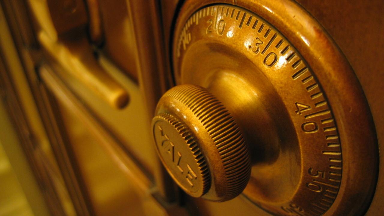 Betriebssysteme: Kaspersky OS soll nicht zu hacken sein