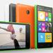 Nokia: Smartphone-Comeback für 2017 bestätigt