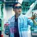 Qualcomm: Gigabit-LTE für die Gegenwart, Datenbrille für die Zukunft