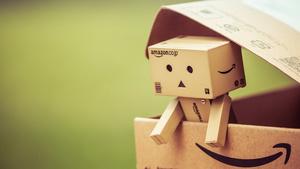Rabattaktion: Amazon Cyber Monday sowie Fire HD 6 reduziert