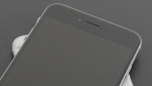 iPhone-6s-Akkuproblem: Apple bestätigt Ausfälle außerhalb des ersten Rückrufs