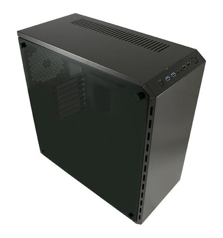 LC-Power Gaming 986B