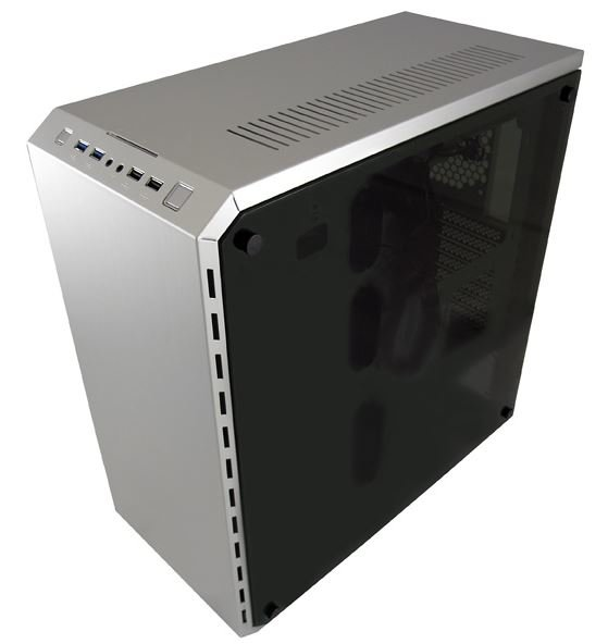 LC-Power Gaming 986S
