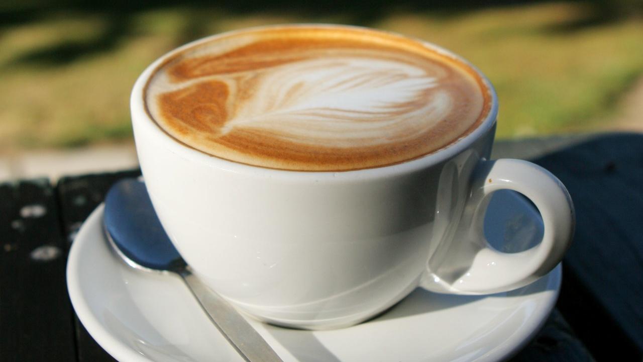 Intel Coffee Lake: 6 Kerne für die Mittelklasse und zum 4.Mal 14 nm