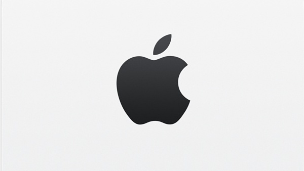 WLAN: Apple kehrt Routergeschäft den Rücken zu