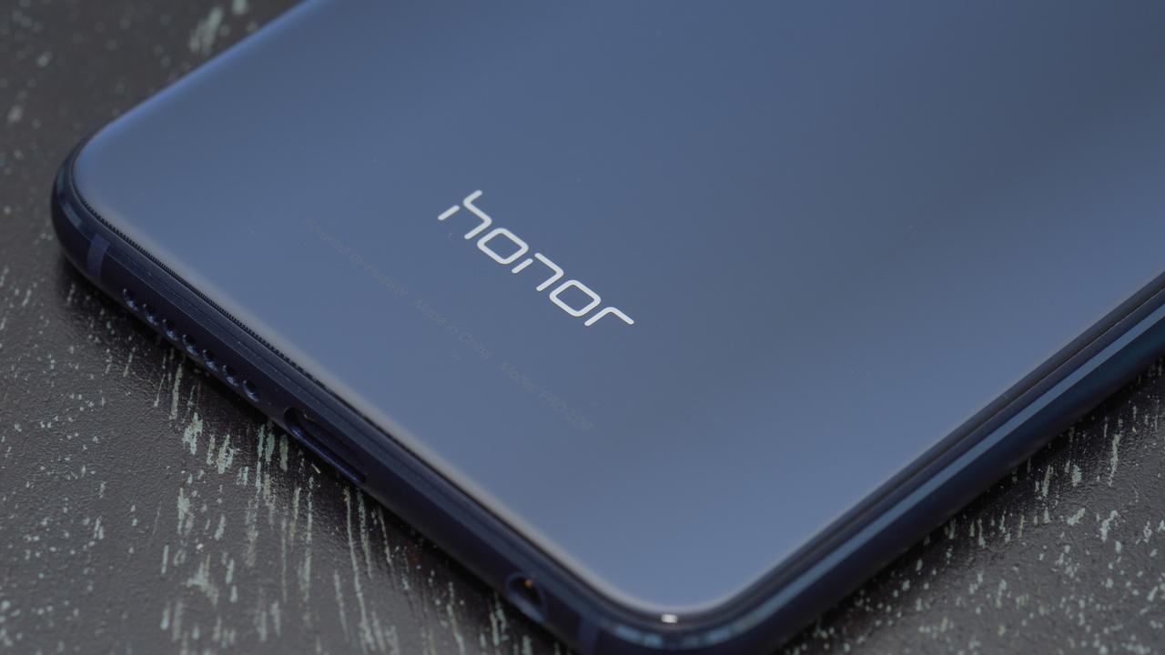 Honor 8: Beta von Android 7.0 mit EMUI 5 verfügbar