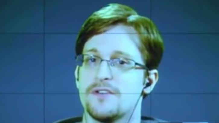 NSA-Ausschuss: Erster Schritt für Snowden-Befragung