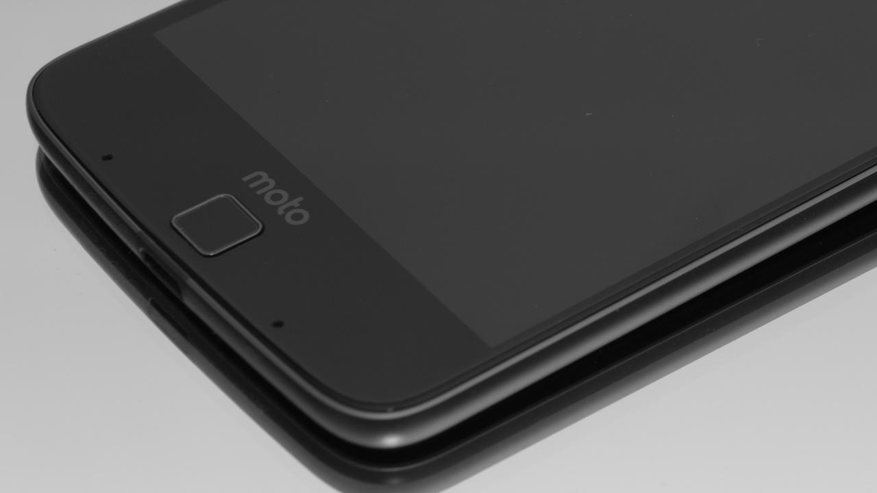 Lenovo: Android 7.0 und Daydream für Moto Z nächste Woche