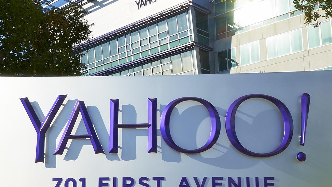 Leistungsschutzrecht: Yahoo scheitert mit Klage vor dem Verfassungsgericht