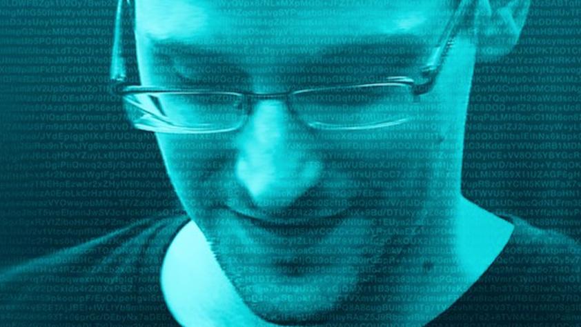 NSA-Ausschuss: Regierung will Snowden nicht in Deutschland befragen