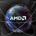 Radeon RX 490: Neue Gerüchte zu AMDs nächsten Topmodell mit Vega