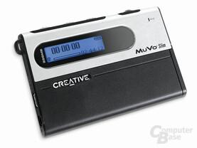 Creative MuVo Slim Produkt_LowRes
