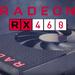 RX 460 Slim-iCooler OC: Polaris 11 braucht bei HIS nur einen Slot