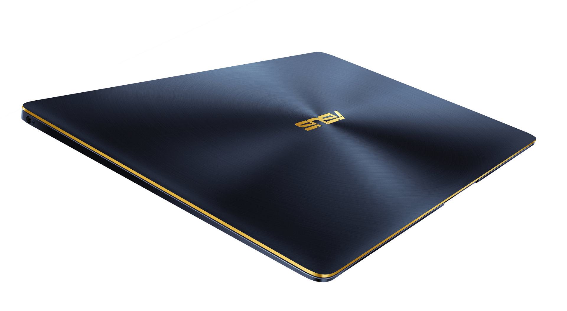 Asus ZenBook 3 (Royal Blue)