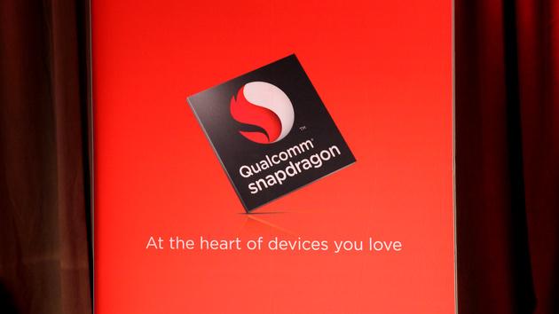 Gerücht: Snapdragon 835 mit 8 Kernen und Helio P35 in 10 nm