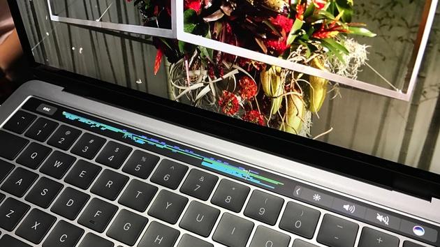 MacBook Pro 2016: Nutzer klagen über Grafikprobleme und Abstürze