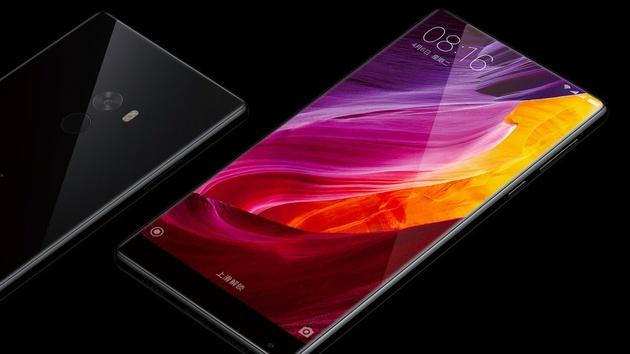 Smartphones: Xiaomi macht keinen Gewinn mit Smartphones