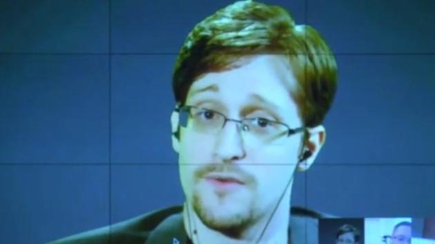 NSA-Ausschuss: Snowden-Anwalt kritisiert die Bundesregierung