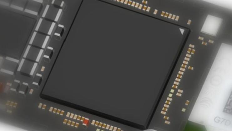 Intel Compute Stick: Neuauflagen mit Apollo Lake und CEC ab Q2/2017