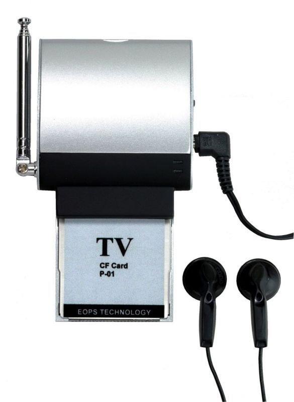 OC-TV-P01_03