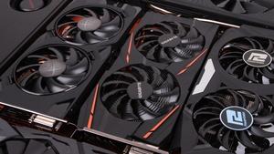 Radeon RX 480: Welche Partnerkarte ist die beste?