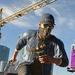 Grafikkarten-Treiber: GeForce 376.09 für Watch Dogs 2, Dead Rising 4 und Steep