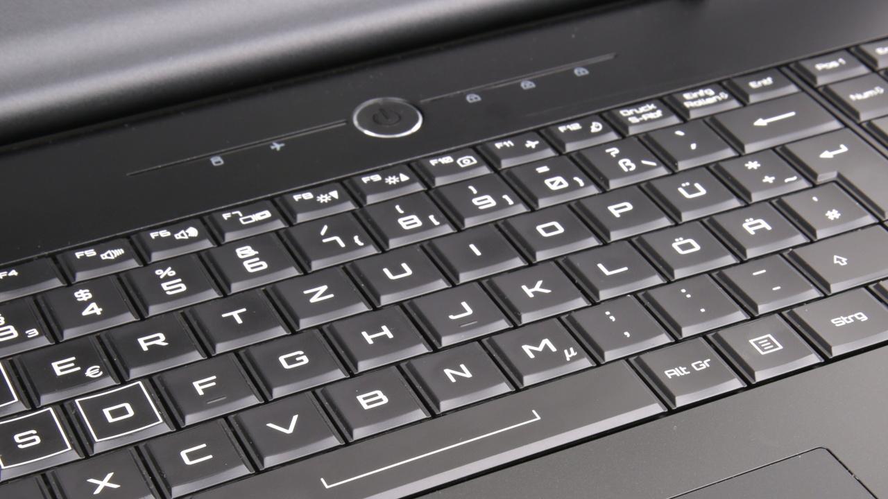 Kaby Lake: Notebook mit Core i7-7700K für 15.000 Euro bei eBay