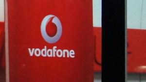 Vodafone: 1,5 Millionen WLAN-Hotspots in Deutschland