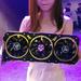 Colorful iGame GTX 1080 Kudan: Hybridkühlung belegt 4 Erweitungsslots