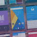 Entlassungen: Cyanogen Inc. soll kurz vor dem Aus stehen