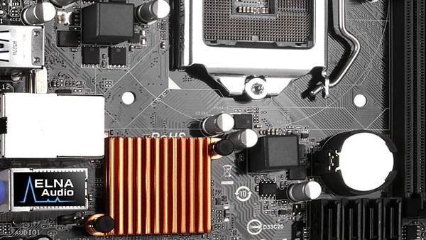 Z270 und X299: Intel liefert weitere Details zu neuen Chipsatzserien