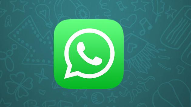 BND-Projekt ANISKI: 150 Mio. Euro zum Knacken von Messengern wie WhatsApp