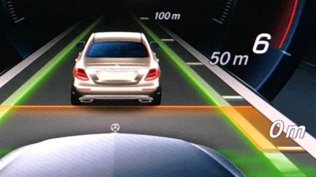 Automotive: MediaTek will Marktführer bei Autochips werden