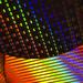 TSMC: Neuer 12-nm-Prozess – zumindest auf dem Papier