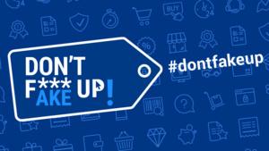 Markenfälschung: Behörden sperren 4.500 Shops mit falschen Produkten
