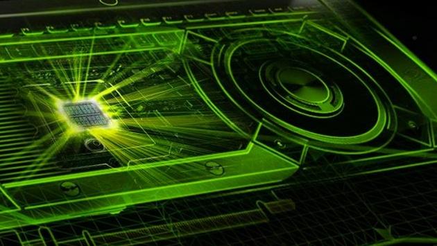Nvidia GeForce: Einsteigerlösung GTX1050 zur CES 2017 für Notebooks
