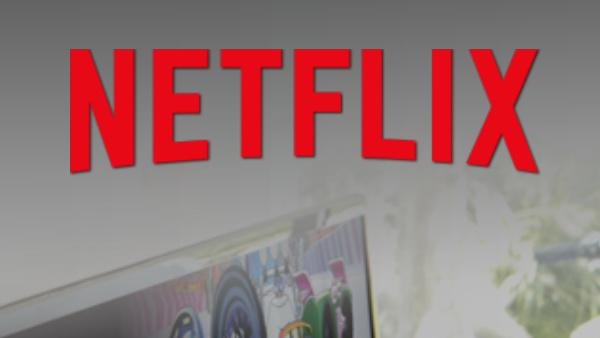 Netflix: Filme und Serien jetzt auch als Download zur Offline-Nutzung