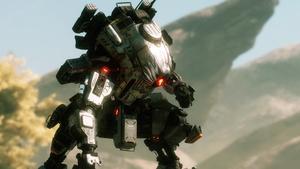 Trial-Version: Titanfall 2 im Multiplayer kurzzeitig kostenfrei spielbar
