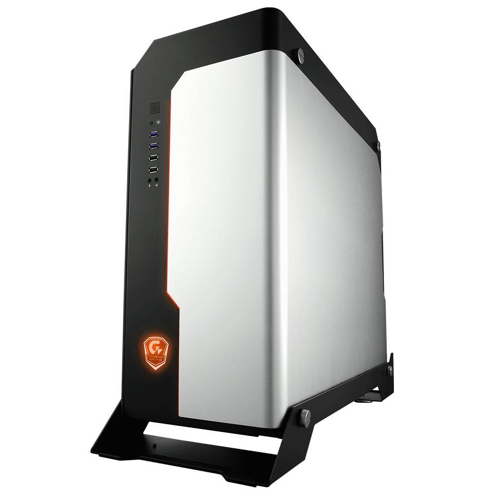 Gigabyte Xtreme Gaming XC700W