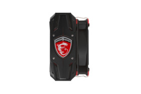 MSI Gaming Core Frozr L