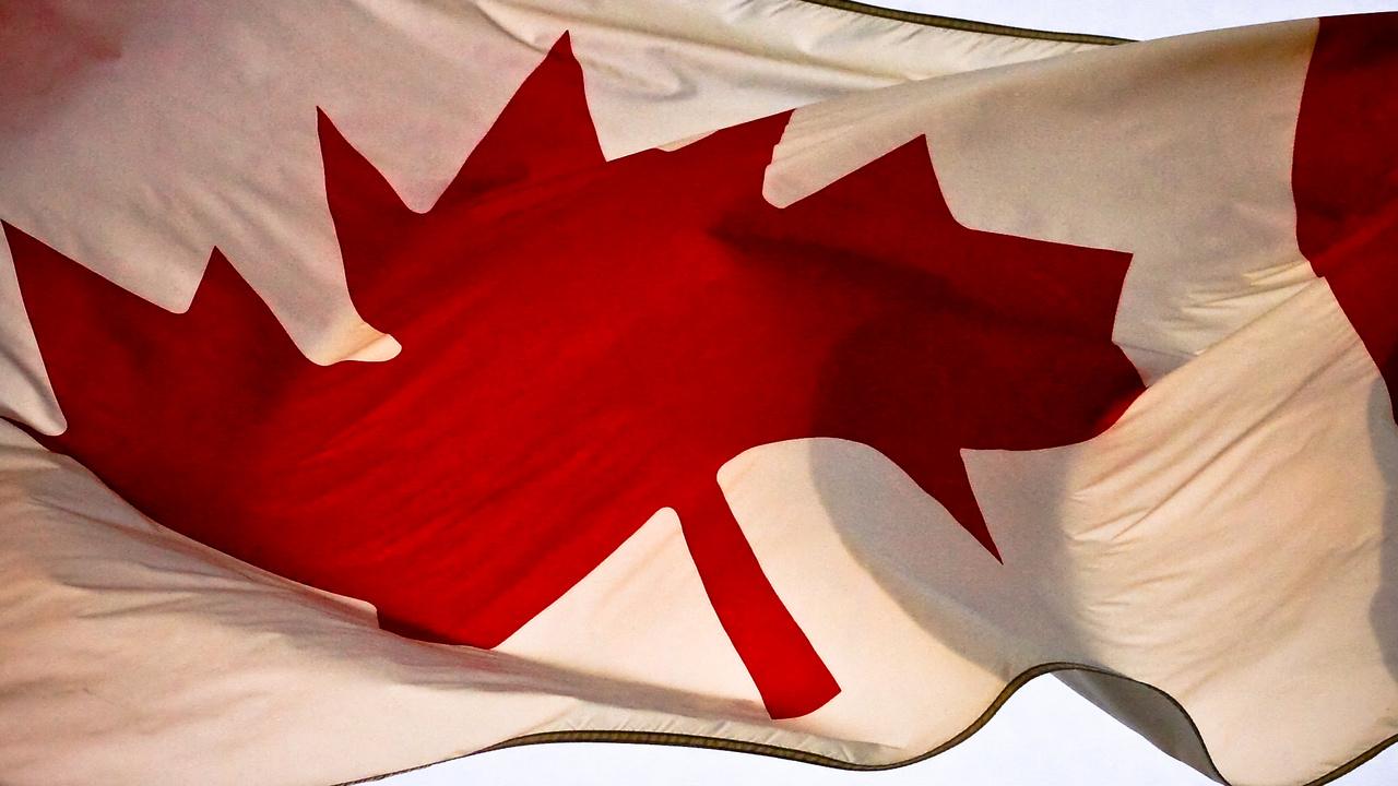 US-Wahl: Internet Archive will Kopie in Kanada erstellen