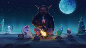 GoG: Neverwinter Nights zum Start des Winter Sale kostenlos