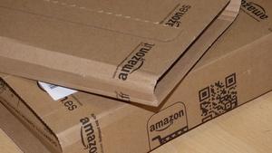 Amazon: Versand für Nicht-Prime-Kunden teils 33 Prozent erhöht