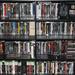 Spieleflut auf Steam: 38 Prozent aller Titel stammen aus diesem Jahr