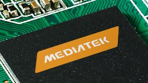 Helio X23 und X27: MediaTek spendiert Zehn-Kern-SoC mehr Takt