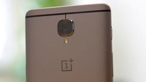 OnePlus 3T im Test: Flagship-Killer-Killer