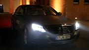 Wochenrückblick: Mercedes' HD-Scheinwerfer und Hack der Telekom-Router