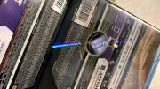 Ultra HD Blu-ray: CyberLink PowerDVD erhält Zertifizierung durch die BDA