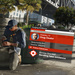 Watch Dogs 2: Sturm im Wasserglas um Anti-Cheat-Software